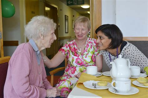 guidance on mental wellbeing of in care