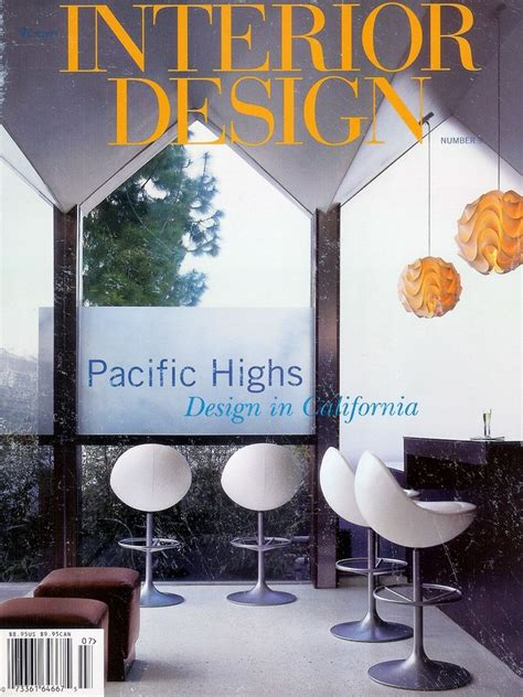 interior design magazine best usa interior design magazines