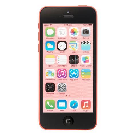 Hp Iphone 4 Di gambar harga spesifikasi handphone apple iphone 4s 16gb gambar hp di rebanas rebanas