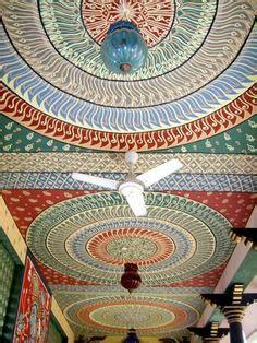 ceiling art images ceiling art ceiling