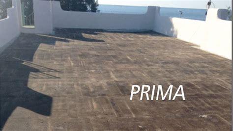 pavimenti in resina per terrazzi sistemi impermeabilizzati per coperture e terrazzi givir