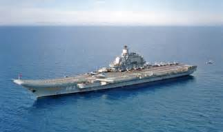 file russian aircraft carrier kuznetsov jpg wikimedia