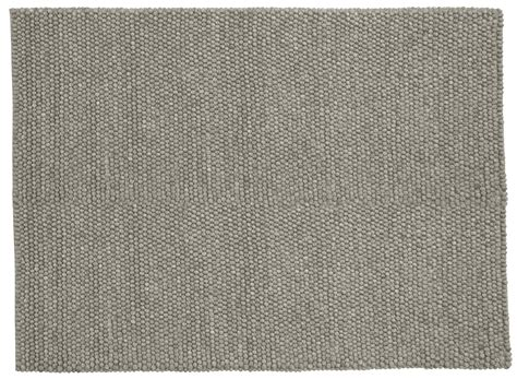 hay rugs uk peas rug 140 x 200 cm light grey by hay