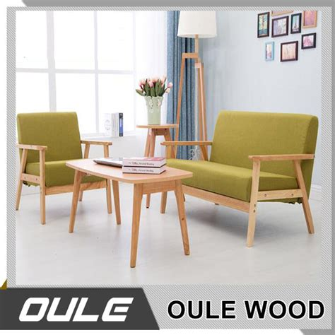 low price living room furniture hot selling low prices living room furniture wooden sofa