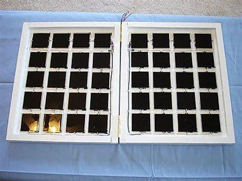 15 Watt Solar Home System Diy 12 best diy solar panel tutorials for the frugal homesteader