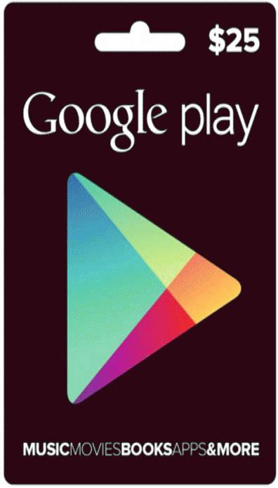 Google Play Music Gift Card - under the radar holiday gift guide 2015 part 4 technology apparel and more under