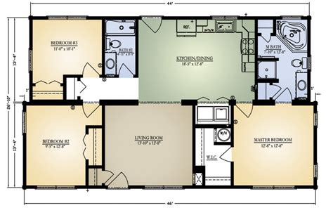 home floor plans com columbus i log home floor plan blue ridge log cabins