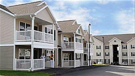 Slippery Rock Garden Apartments Slippery Rock Garden Apartments Slippery Rock Apartments And Rental Housing Photos Of Rock