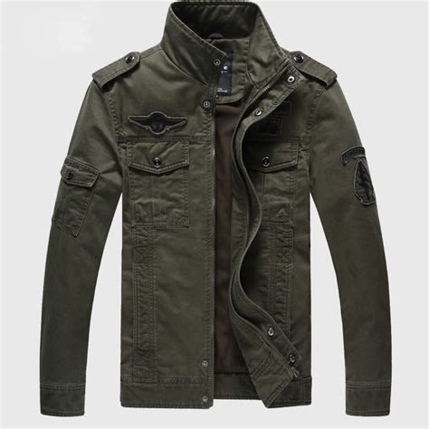 Jaket Park Navy Xxxl air one brand winter jackets coats army jaket coat high quality