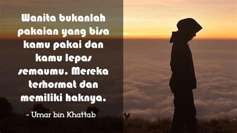 kata mutiara motivasi wanita muslimah qwerty