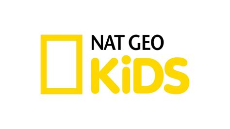 Hoodie Nat Geo Channel llega nat geo nuevo canal de tv