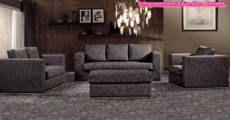 gray living room set black living room chairs