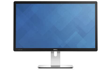 Laptop Dell Di Malaysia monitor 5k daripada dell kini ditawarkan di malaysia pada harga rm6399 amanz