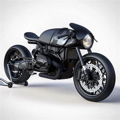 Kaos Cafe Racer 49 64 best 25 concept motorcycles ideas on