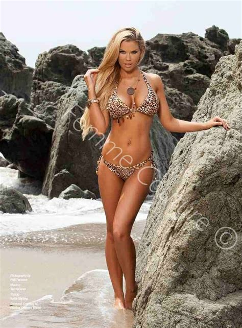 find 16 over the top creative boat cleat decorating ideas for jessa hinton lingerie share jh pinterest lingerie
