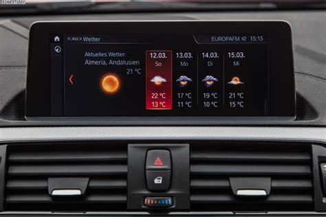 bmw idrive professional bmw idrive touchscreen f 252 r 1er 2er 3er 4er x1 x5