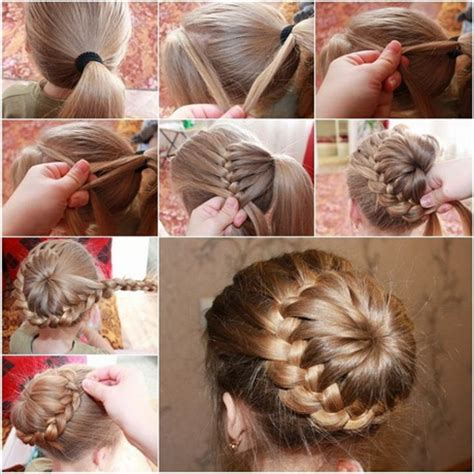 easy hairstyles dailymotion 2015 new hairstyles 2015 for girls easy