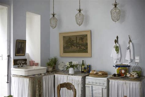 the paper mulberry the french country kitchen the paper mulberry the french country kitchen