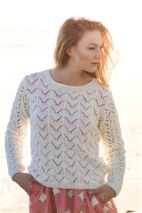 knitting pattern lace jumper 200 free sweater knitting patterns you ll love to knit