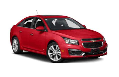 2017 chevrolet cruze 183 monthly lease deals specials 183 ny