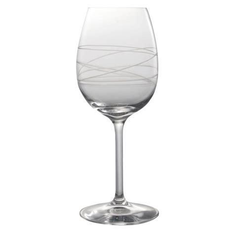 verre de arts de la table verres 224 vin verre a vin galatee verrerie degrenne
