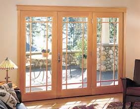 Lowes Add On Blinds Modern Home Interior Design Modern French Doors Interior