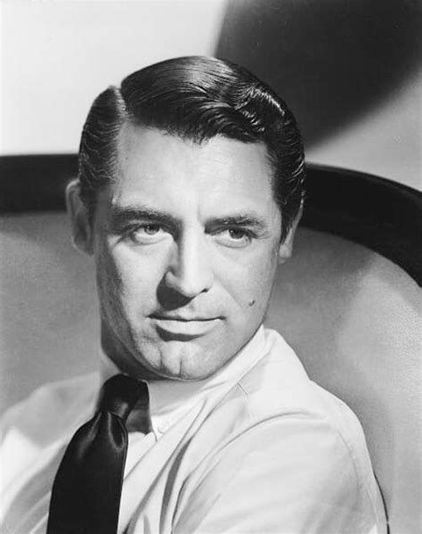 1940 mens hairstyles 1000 images about cary grant on pinterest cary grant