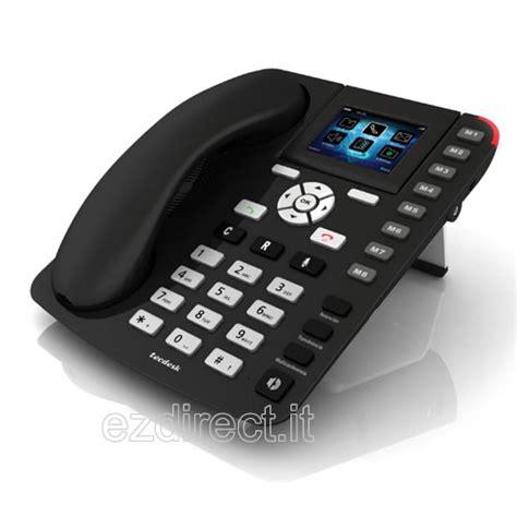 telefono gsm da tavolo tecdesk smart 5500 3500 1000 gsm umts da scrivania tavolo