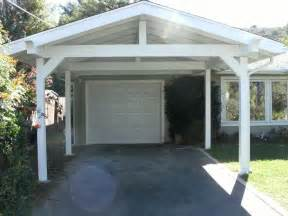 Attached Carport Ideas Carport Plans Attached To House Plans Home Plans Ideas Picture