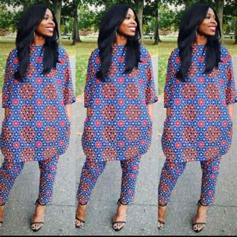 25 best ideas about fubu clothing on ankara