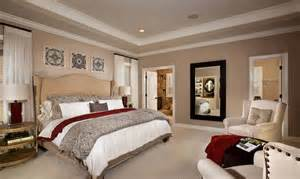 pictures of model homes interiors townhomes condominiums model home interiors