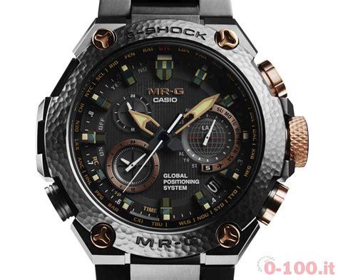 casio g shock prezzo casio g shock mrg g1000ht hammer tone limited edition ref