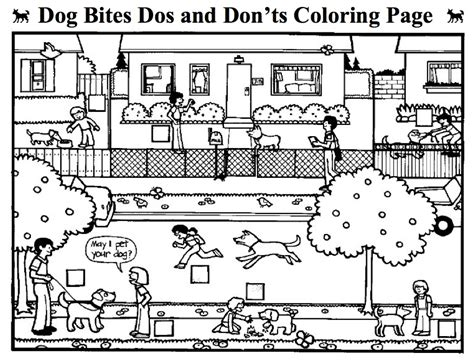 coloring pages of guide dogs state farm insurance coloring pages coloring pages