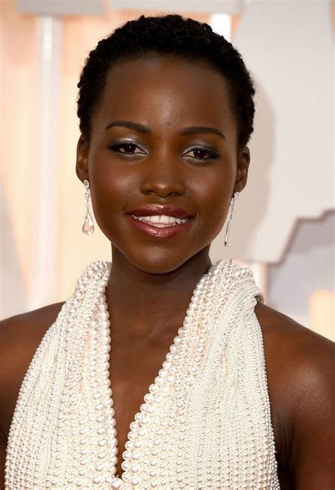 oscars 2015 best beauty