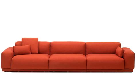 3 Seater Couches by Place 3 Seat Sofa Hivemodern