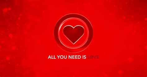 all you need is 8408163310 kaart all you need is love