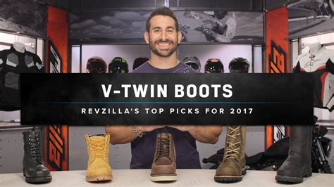 best cruiser motorcycle boots best cruiser motorcycle boots 2017 at revzilla com