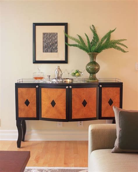 1920 bedroom furniture styles best 25 1920s furniture ideas on pinterest classical