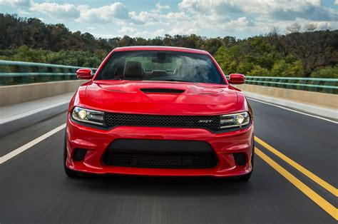 charger hellcat 2014 2015 dodge charger srt hellcat first test motor trend