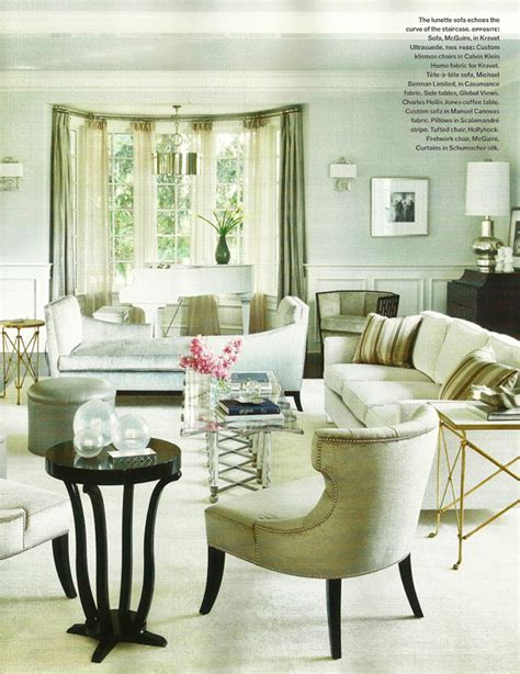 High End Interior Designers Los Angeles by High End Interior Designer Los Angeles San Francisco