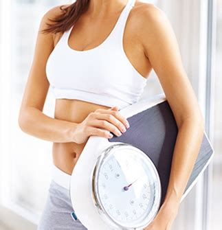A Weight Loss Vaccine by Slim Treatment In Midland Odessa Tx Focus