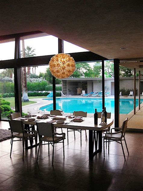 frank sinatra s palm springs home hits market for 3 95m 302 best images about frank s world on pinterest the rat