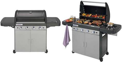 barbecue da giardino a gas barbecue moderni da giardino i migliori bbq per cuocere