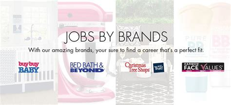 bed bath and beyond salary bed bath beyond salaries in the united states indeed com