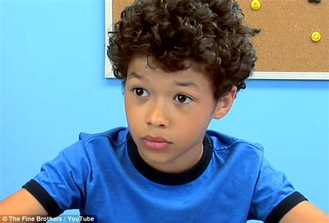12 Tips On How To Read Mens Mixed Signals by Biracial Hairstyles For Boys Newhairstylesformen2014