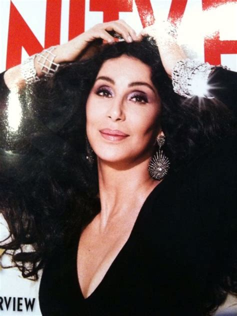 Bonos 20 Vanity Fair Collectable Covers by 1000 Images About Cher On Magazine Covers