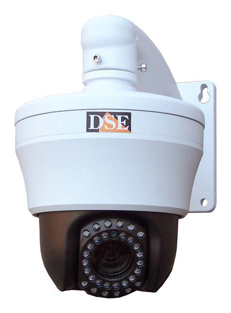 telecamera da interno telecamere mini speed dome brandeggiabili ahd da esterno