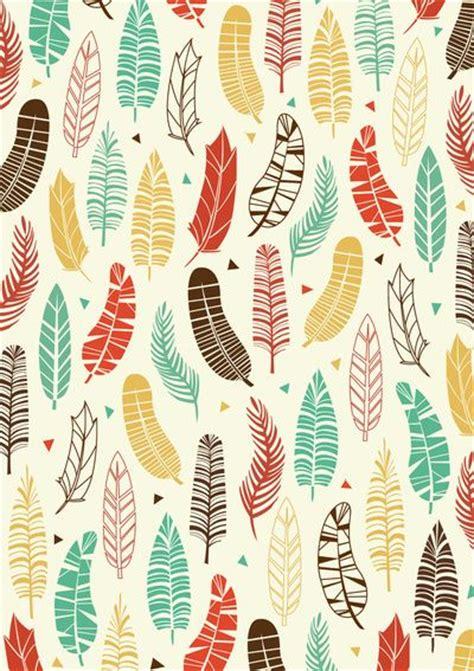 wallpaper tribal gold 25 best ideas about tribal pattern wallpaper on pinterest
