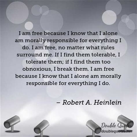 Do If I Search Them On Robert A Heinlein Quotes Collected Quotes From Robert A Heinlein With Images