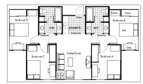stonehill college dorm floor plans stonehill college dorm floor plans meze blog